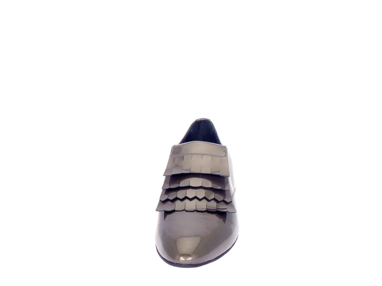 Donna Kickers Oxmox Mocassini Nero Scarpe Scarpe Nero di bell'aspetto, resistenti e durevoli 7392c8