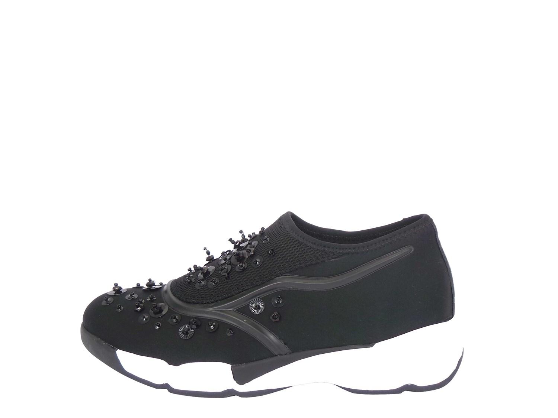 Sneakers Damenschuhe Uma Parker Parker Uma 708-34 Autunno/Inverno e54d8b