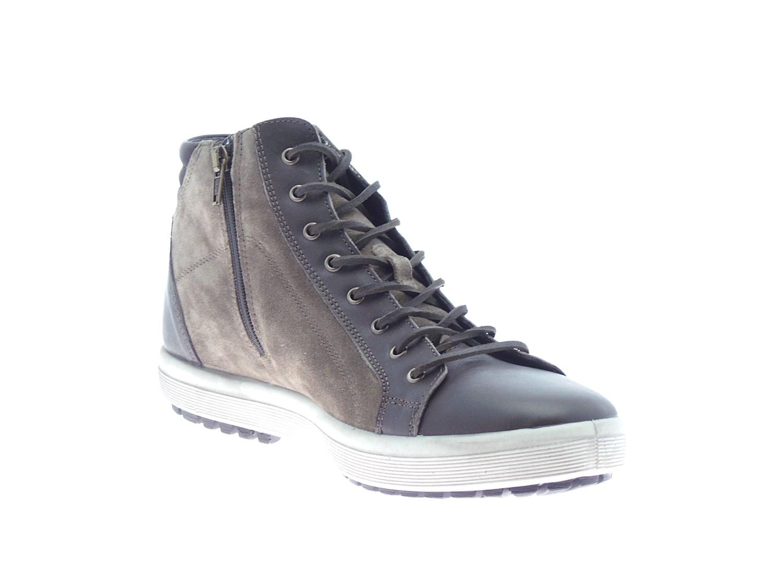 Sneakers-Uomo-Igi-amp-co-6719200-Autunno-Inverno d6d48c86db6