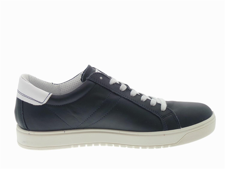 Sneakers Uomo Igi&co 5718700 Primavera/Estate