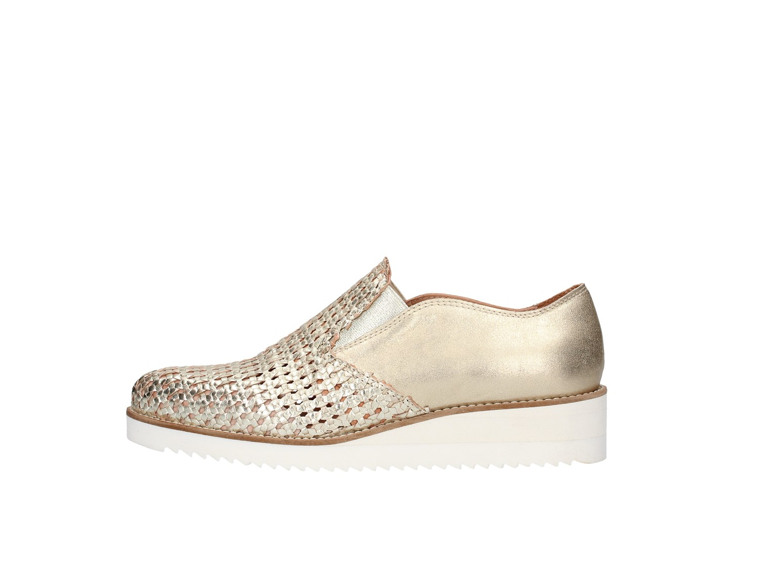 Slip-on Donna Minichino Francesco Minichino Donna 1328 Primavera/Estate ef83ff