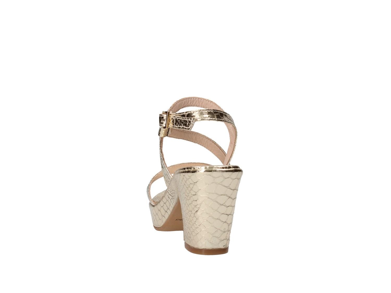 Sandalo Donna Martina 0250/cloe60 B 0250/cloe60 Martina Primavera/Estate 5a7d19