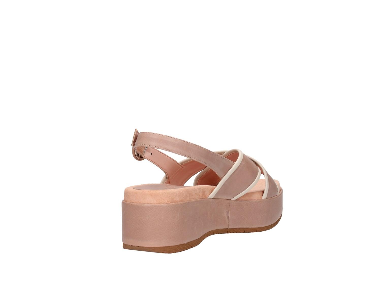 Unisa Balsa Sandalo Sandalo Sandalo Donna Primavera/Estate e2744f