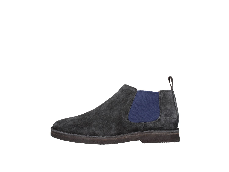 Frau Stivaletto Uomo 25h4   Acquista ora su Reporter Shoes