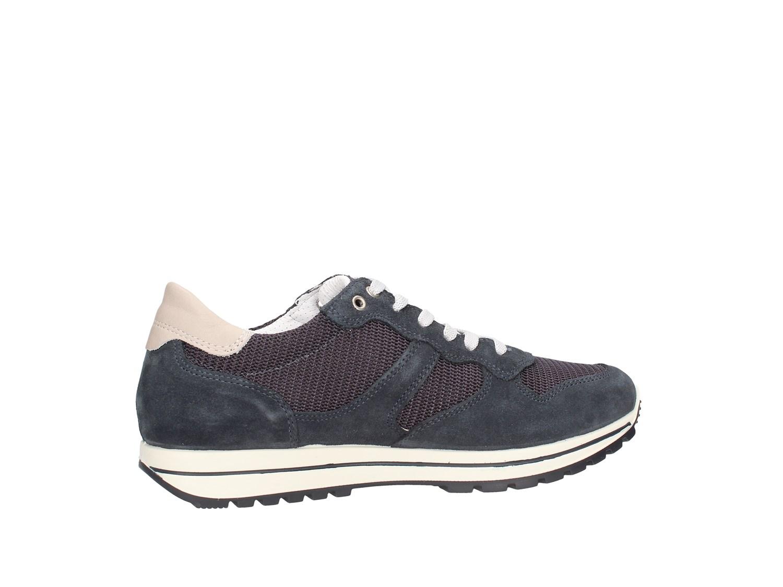 Sneakers Uomo Igi&co 1121400 Primavera/Estate