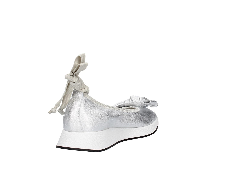 Ballerina Damenschuhe Frau 43q0 Primavera/Estate Primavera/Estate Primavera/Estate a3ecba