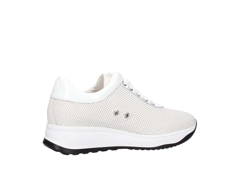 Sneakers Donna Rucoline Agile By Rucoline Donna 1315 Primavera/Estate 6615dc