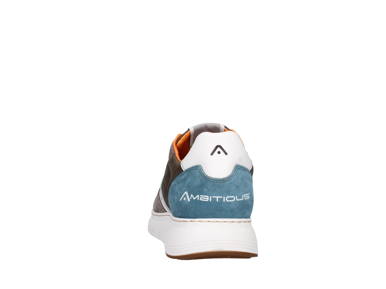 Uomo Ambitious 8283 8283 Ambitious Primavera/Estate bdca14