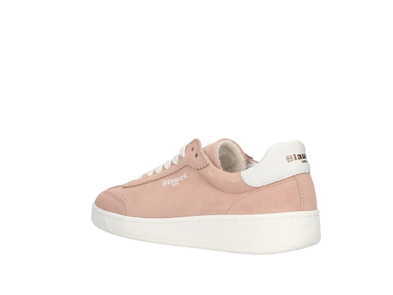 Blauer s Sneakers Primavera U Donna a sue estate 8solympia02 6rCx6gw7q