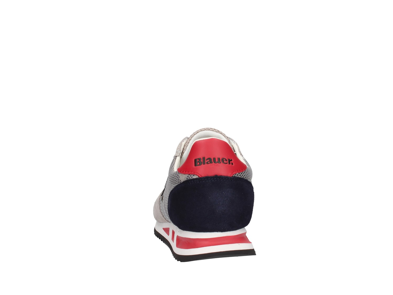 Scarpe da Ginnastica Uomo 8smemphis02/cam Blauer. U.s.a. 8smemphis02/cam Uomo Primavera/Estate b39c6c