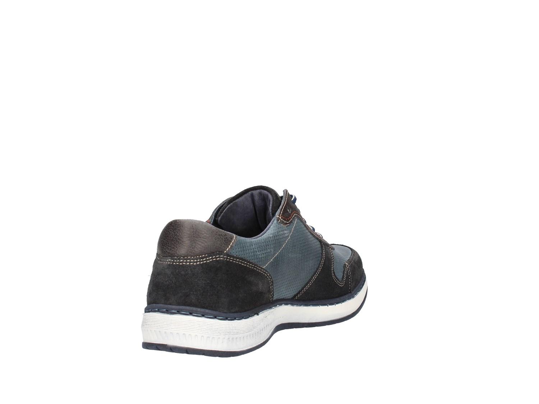 Valleverde Sneakers estate 13815 Primavera Uomo qxRAnwXxpr