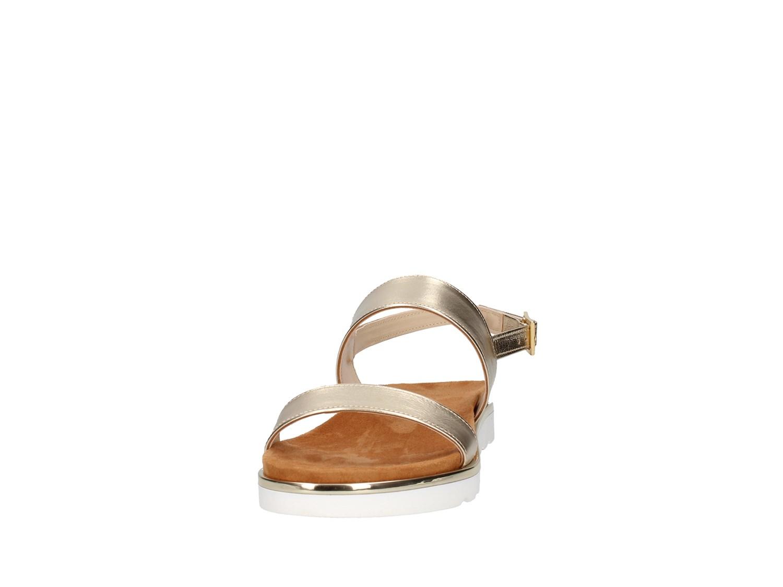 I Sandalei Sandaleo 703 Sandaleo Sandalei Damenschuhe Primavera/Estate 411df8