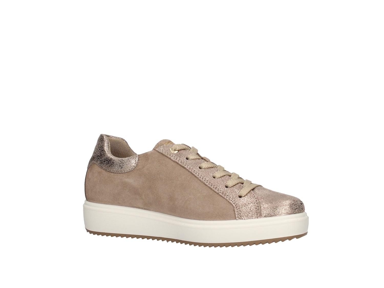 Sneakers Damenschuhe Igi&co 1148733 Primavera/Estate