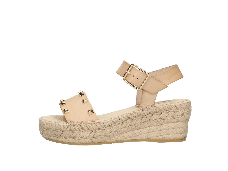 18346f5ecbf Vidorreta 45627 Leather Shoes Women Sandal