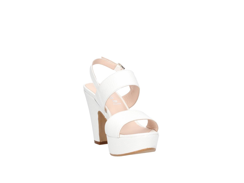 Sandalo Donna Martina Martina Donna B Mbss18-283-c8 Primavera/Estate ec1d2e