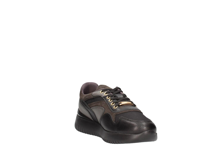 Nuevas Vans Slip On Arco Iris Chex Skate zapato Multi de Checker para mujer de Multi tablero de ajedrez 49c059