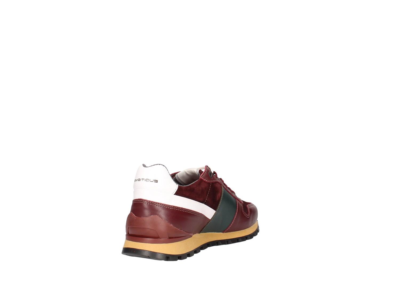 Autunno 3503 Ambitious Am inverno Uomo Bordeaux 8239 Sneakers vRCAYCwxBq bb3e3be573b