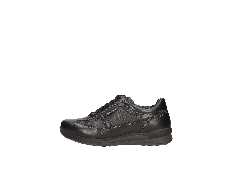 Messieurs / Dames Valleverde 17802 Nero Sneakers Uomo Autunno/Inverno Grande de vente de Grande liquidation Gagner très apprécié moins cher 6ca135