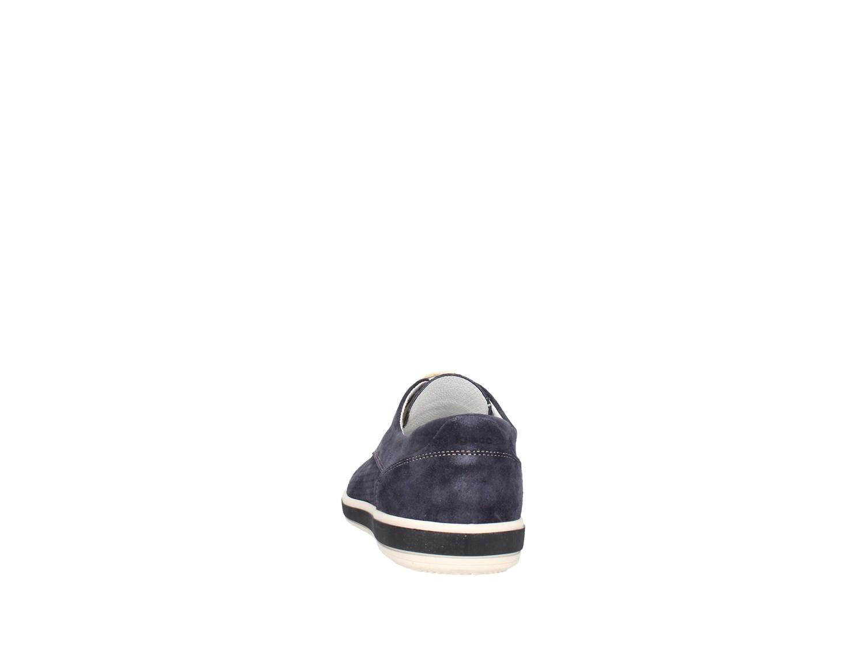 Igi t Homme Sneakers Printemps 3107633 co Bleu PRrwPzY