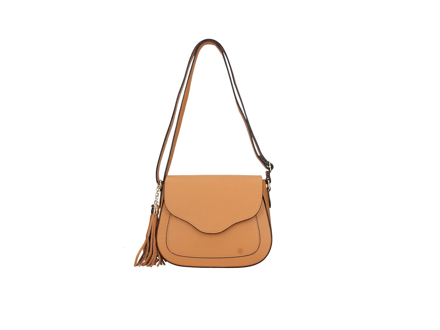 Chatulle 4250 Leather Accessories Women bag