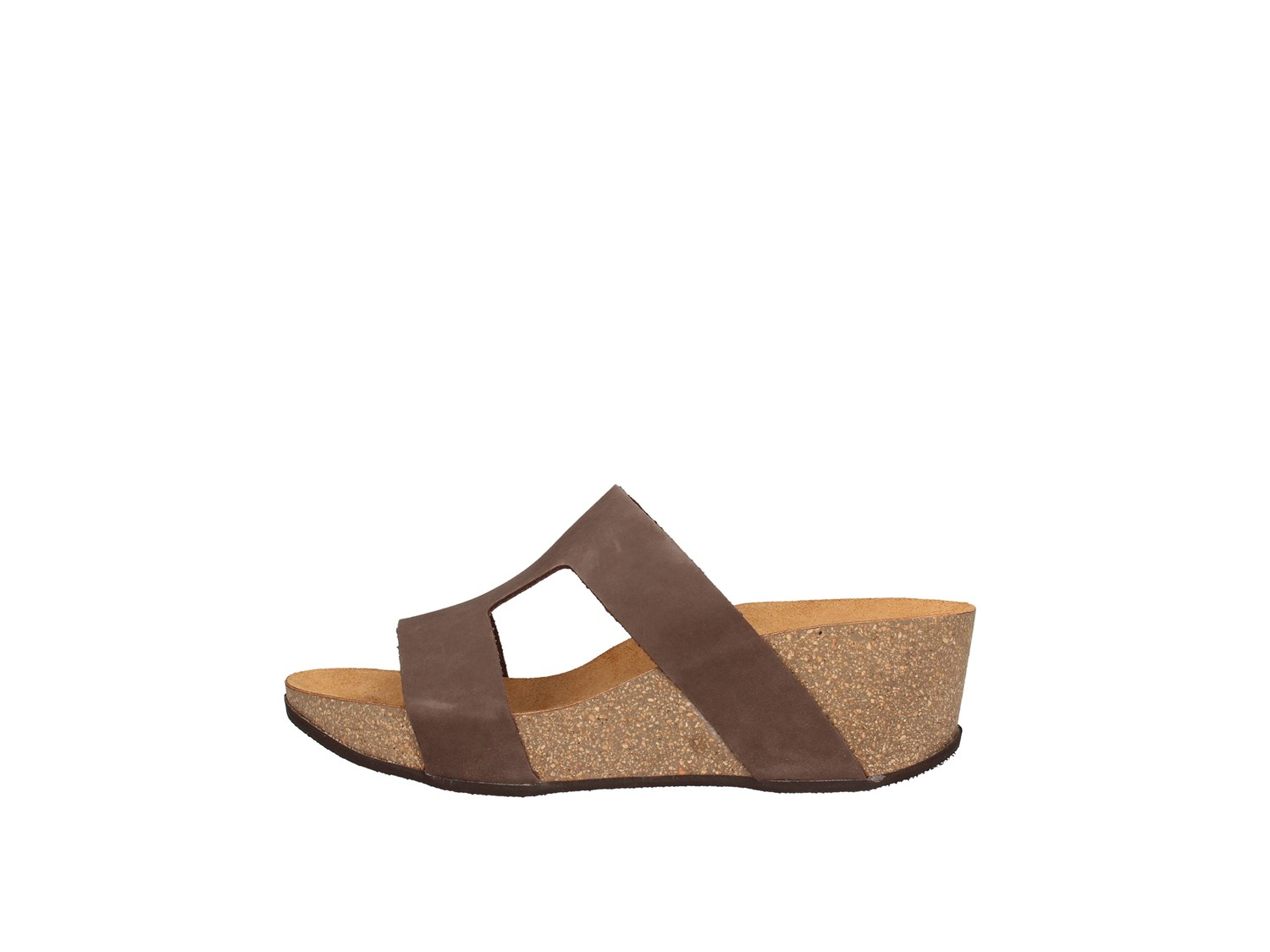 Frau 59g3 T Moro Shoes Women ousted