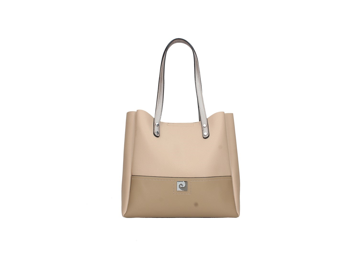 Pierre Cardin 6922 Sand Accessories Women bag