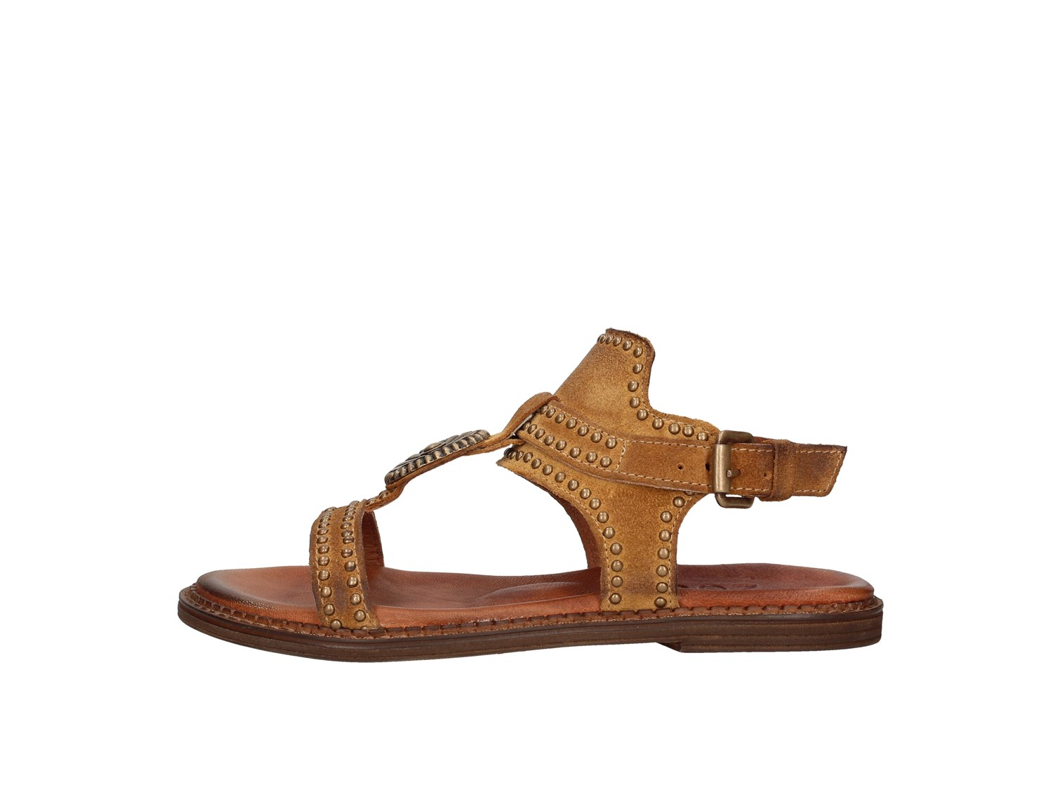 Zoe Cherokee04  Shoes Women Sandal