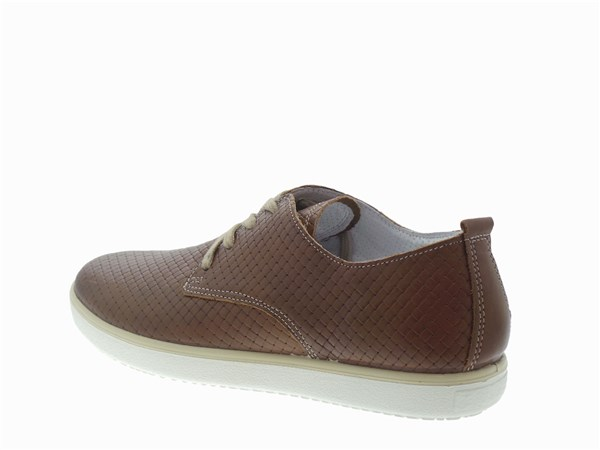 Igi&co 5721100 Leather Shoes Man Sneakers