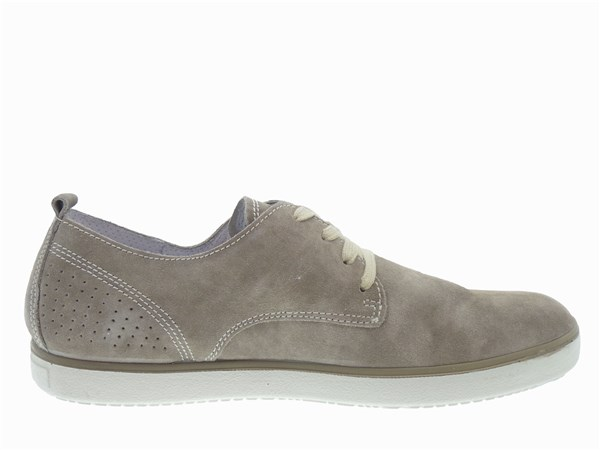 Igi&co 5721600 Tortora Shoes Man