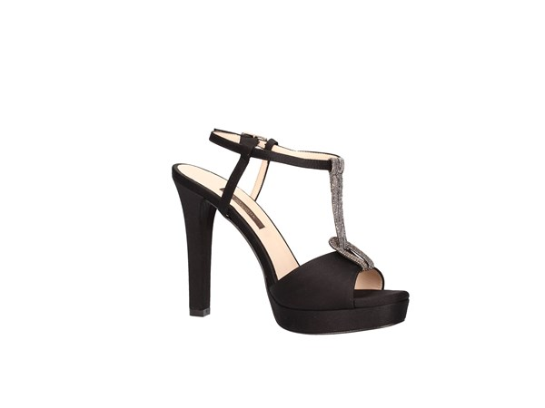 L'amour Sandals Elegant Women