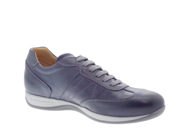 Nero Giardini 3980 Ocean Shoes Man Sneakers
