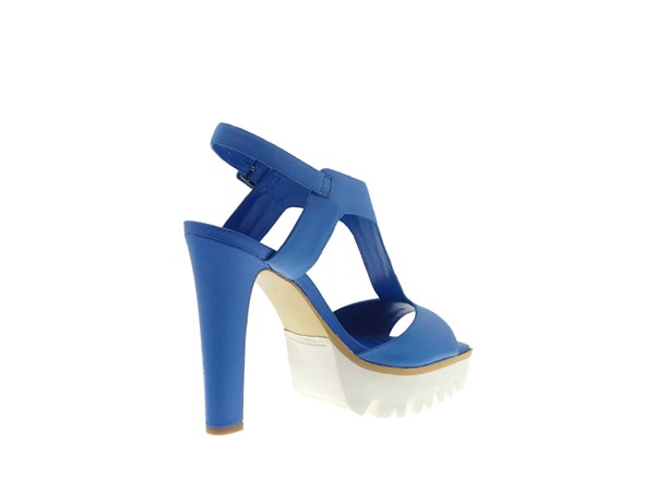 Bruno Premi F3402 Bluette Shoes Women Sandal