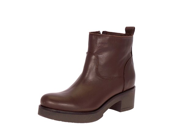 Gianluca Giordano Ankle Boots Women