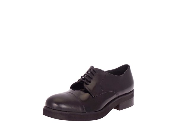 Gianluca Giordano Lace-up-heels Women