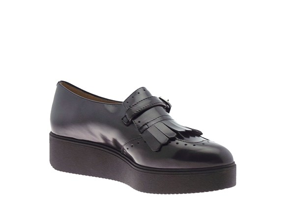 Unisa Lace-up-heels Women