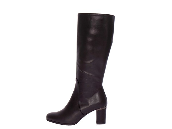 Cruz Boot Women