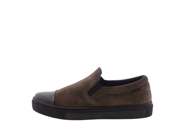 Frau Slip-on Women