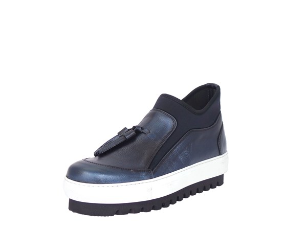 Emporio Di Parma Slip-on Women
