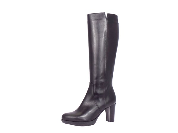 Marco Gozzi Boot Women