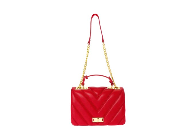 Dudlin Bag Women