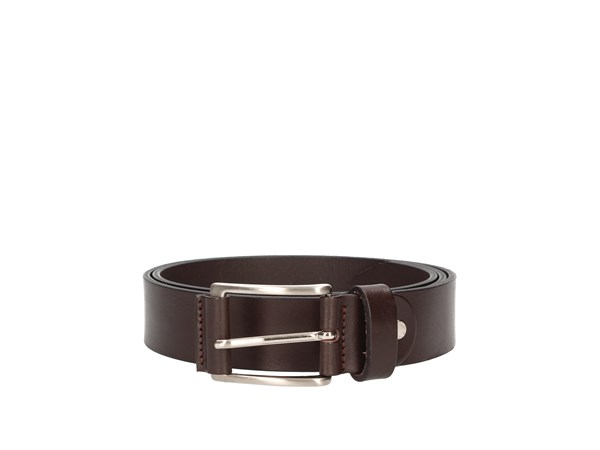 Zona Brera Belt Man