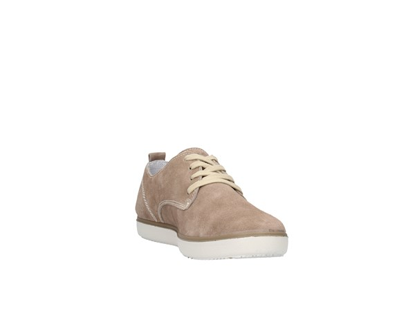 Igi&co 7722700 Tortora Shoes Man