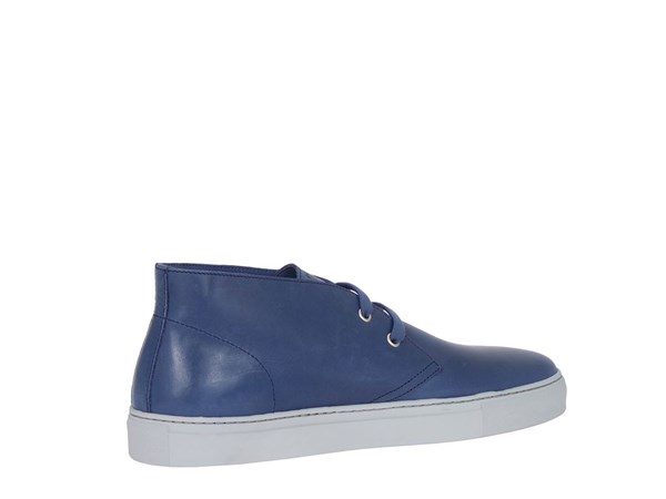 Frau 29n5 Jeans Shoes Man ankle