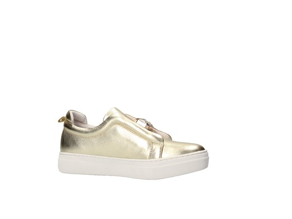 Uma Parker Slip-on Women