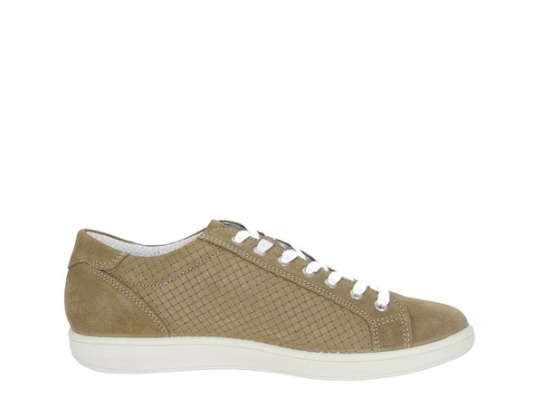 Igi&co 7676500 Tortora Shoes Man