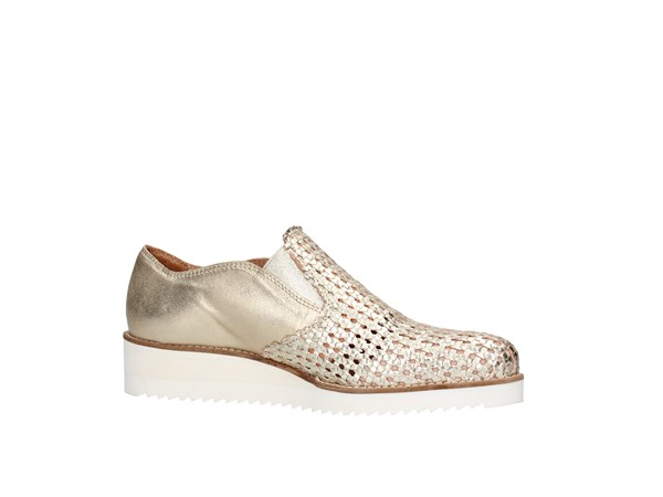 Francesco Minichino Slip-on Women