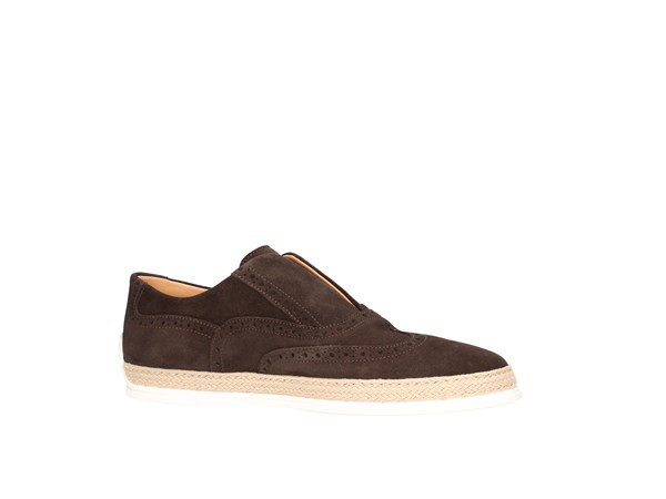 Triver Flight Slip-on Man