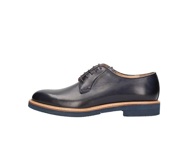 J.b.willis Lace-up-heels Man