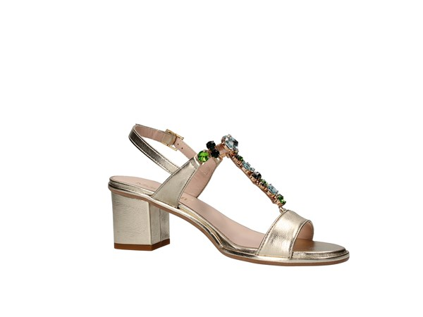 Martina B Jewel Sandal Women