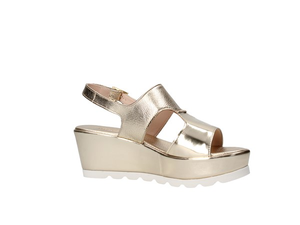 Martina B Sandal Women